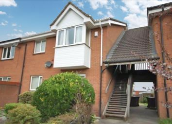 1 bed flat for sale in Hope Close, St. Helens WA10