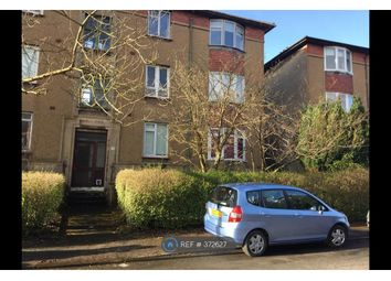 Thumbnail 2 bed flat to rent in Penrith Drive, Glasgow