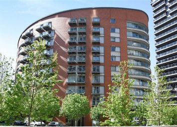 Thumbnail 1 bed flat for sale in Biscayne Avenue, London