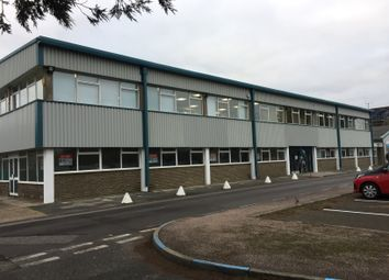 Thumbnail Office to let in Cecil Pashley Way, Brighton City Airport, Shoreham