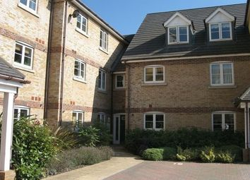 Thumbnail 2 bed flat to rent in Doulton Road, Weymouth