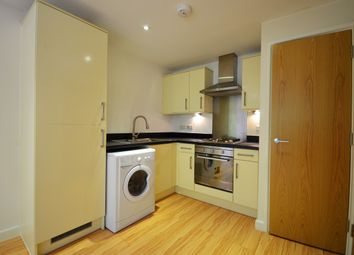 Thumbnail 1 bed flat to rent in The Fairfield, Farnham