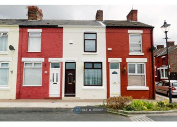 Thumbnail 2 bed terraced house to rent in Grafton Street, Dingle