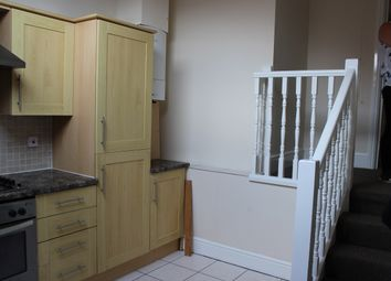 Property to Rent in Waterloo, Merseyside - Renting in Waterloo