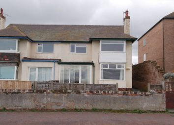 Thumbnail 2 bed flat for sale in South Parade, West Kirby, Wirral