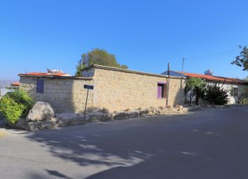 Thumbnail 3 bed bungalow for sale in Kallepia, Pafos, Cyprus