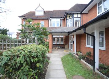 Thumbnail 1 bedroom flat for sale in Sheringham Court, East Road, Maidenhead