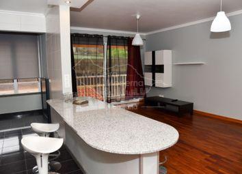 Thumbnail 1 bed apartment for sale in Caniço, Caniço, Santa Cruz