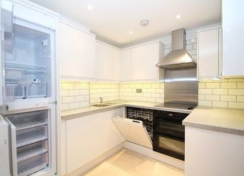 Thumbnail 4 bed property to rent in Maysoule Road, Clapham Junction