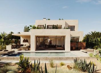 Thumbnail 5 bed detached house for sale in Altos De Los Monteros, 29603 Marbella, Málaga, Spain