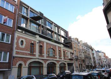 Thumbnail 2 bedroom apartment for sale in 12, Etterbeek, Brussels, Belgium