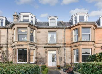 Thumbnail 2 bed flat for sale in 15/2 Grange Terrace, The Grange