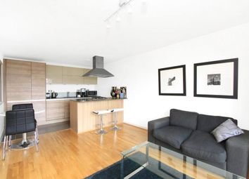 Thumbnail 2 bed flat to rent in Brook House, Fletcher Street, Tower Hill, London