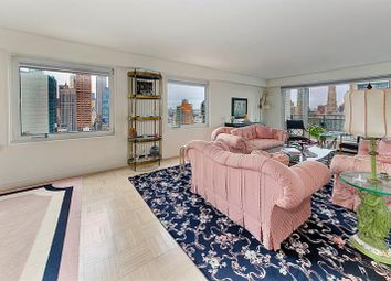Thumbnail 2 bed apartment for sale in 303 East 57th Street 29E, New York, New York, United States Of America