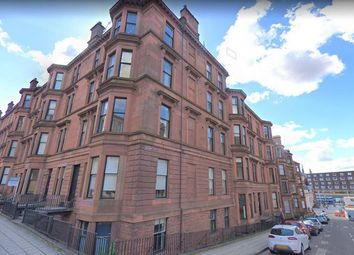 Thumbnail 4 bed flat to rent in Vinicombe Street, Hillhead