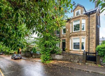 4 bed semi-detached house for sale in Thornfield Avenue, Waterfoot, Rossendale, Lancashire BB4