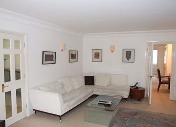 2 bed flat to rent in Osborne Court, Norwich NR2