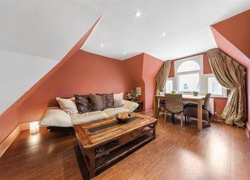 Thumbnail 1 bedroom flat for sale in Battersea Bridge Road, London