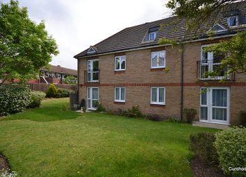 2 bed property for sale in Lords Bridge Court, Mervyn Road, Shepperton TW17