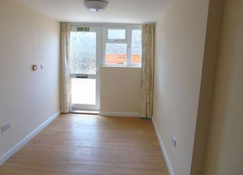 Thumbnail Room to rent in Wisden Road, Stevenage