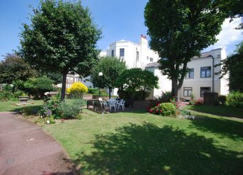 Thumbnail 1 bed flat for sale in Etloe House, Leyton