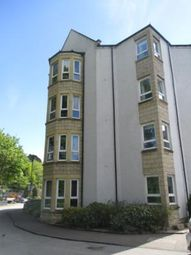 Thumbnail 1 bed flat to rent in North Deeside Road, Cults