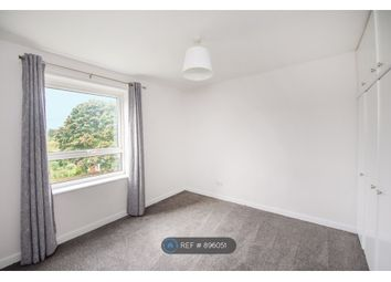 Thumbnail 2 bed flat to rent in Nazeby Avenue, Liverpool