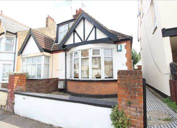 3 bed property for sale in Westborough Road, Westcliff-On-Sea SS0