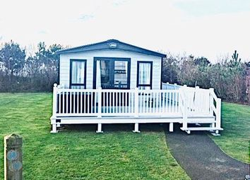 3 bed detached bungalow for sale in Hawks View, Sandy Bay, Exmouth EX8