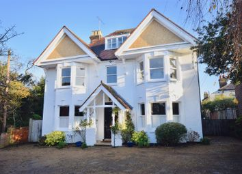 5 bed detached house for sale in Church Road, Leatherhead KT22