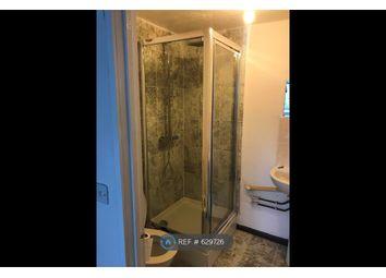 Thumbnail Room to rent in Conniburrow Boulevard, Conniburrow, Milton Keynes