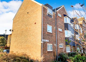 2 bed flat for sale in Burnhams Walk, Gosport PO12