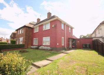 Thumbnail 3 bed semi-detached house for sale in Spencerfield Crescent, Middlesbrough