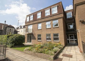 Thumbnail 1 bedroom flat for sale in Temple Street, Keynsham, Bristol