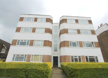 Thumbnail 2 bedroom flat for sale in Belmont Road, Wallington