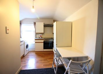 Thumbnail 1 bed terraced house to rent in Mundy Place, Cathays, Cardiff