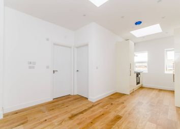 Thumbnail 1 bedroom flat to rent in Ealing Broadway, Ealing Broadway