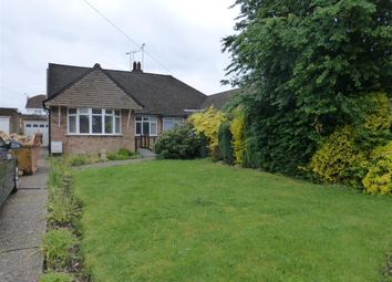 Thumbnail 5 bed property to rent in Springfield Green, Springfield, Chelmsford