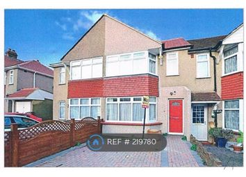 Thumbnail Room to rent in Sutherland Avenue, Welling