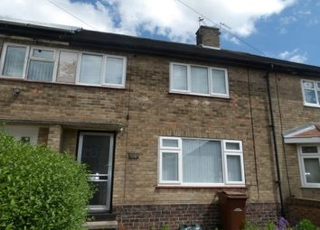 3 bed property to rent in Summerwood Lane, Clifton, Nottingham NG11