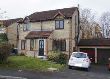 Thumbnail 2 bed semi-detached house to rent in Anvil Court, Pity Me, Durham