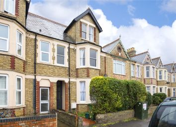 Thumbnail 6 bedroom terraced house for sale in Cowley Road, Oxford, Oxfordshire