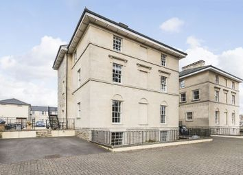 Thumbnail 2 bed flat for sale in Horstmann Villas, Newbridge Road, Bath