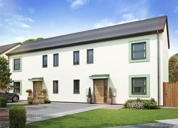 Thumbnail 2 bed property for sale in Beatrice, Wigton, Cumbria