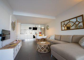 Thumbnail 2 bed duplex for sale in Costa Ancor, Casilla De Costa, Villaverde, Fuerteventura, Canary Islands, Spain