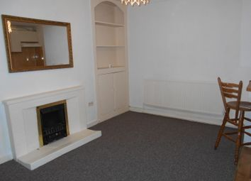 Thumbnail 1 bed flat to rent in Alexandra Lane, Torquay