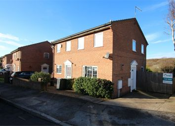 Thumbnail 2 bed semi-detached house for sale in Muirfield Rise, St Leonards-On-Sea, East Sussex