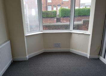 2 bed terraced house to rent in Oldgate Lane, Thrybergh, Rotherham S65