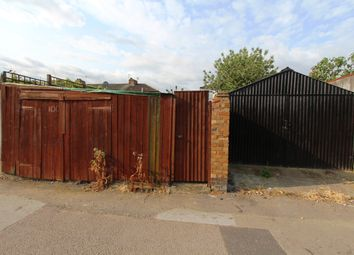Thumbnail Parking/garage for sale in Clydesdale, Enfield