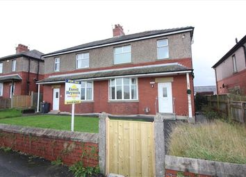 3 bed property for sale in Daisy Bank, Lancaster LA1